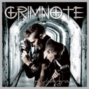 grimnote screaming underground