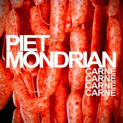 Foto EP in free download per i Piet Mondrian
