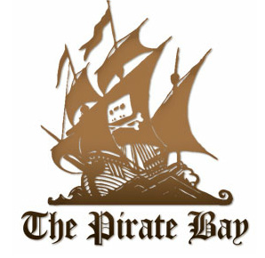 Torrent, chiude Kickass e riapre The Pirate Bay