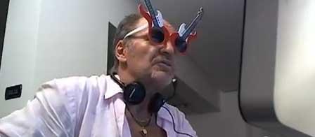 In arrivo il mashup tra Vasco e Pink Floyd