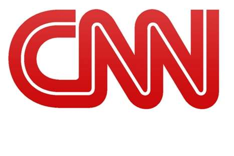Jovanotti intervistato dalla CNN