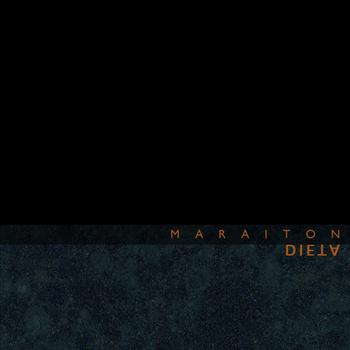 Nuovo EP per i Maraiton