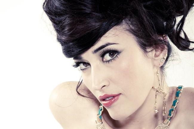 Nina Zilli Hot