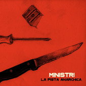 In free download su iTunes La pista anarchica dal nuovo disco dei Ministri