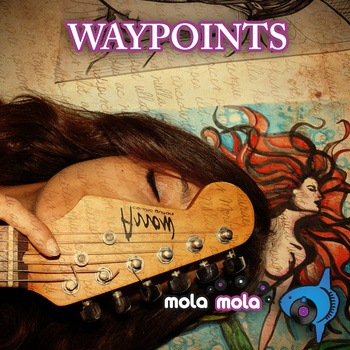 Waypoints and Lighthouses, una compilation e un ebook in free download