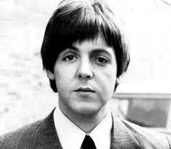 Paul McCartney nel nuovo pezzo di Sir Bob Cornelius Rifo a.k.a. Bloody Beetroots