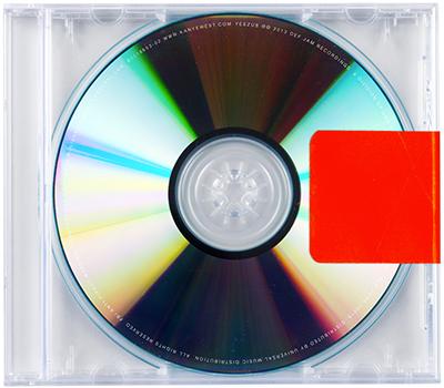 In Guilt Trip di Kanye West presenti anche i veneti Ackeejuice Rockers