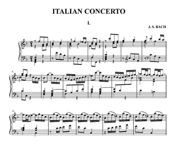 boom di vendite registrate in Italia per la musica classica