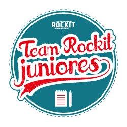 Team Rockit Juniores, ecco i nostri inviati al Medimex di Bari