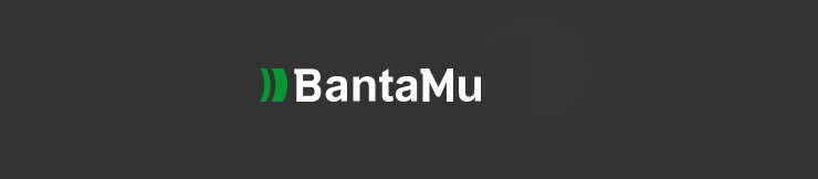 Breve intervista a Giacomo Garufi, fondatore del servizio BantaMu