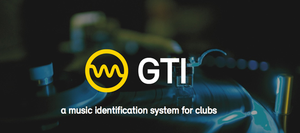 Geo Track Identifier