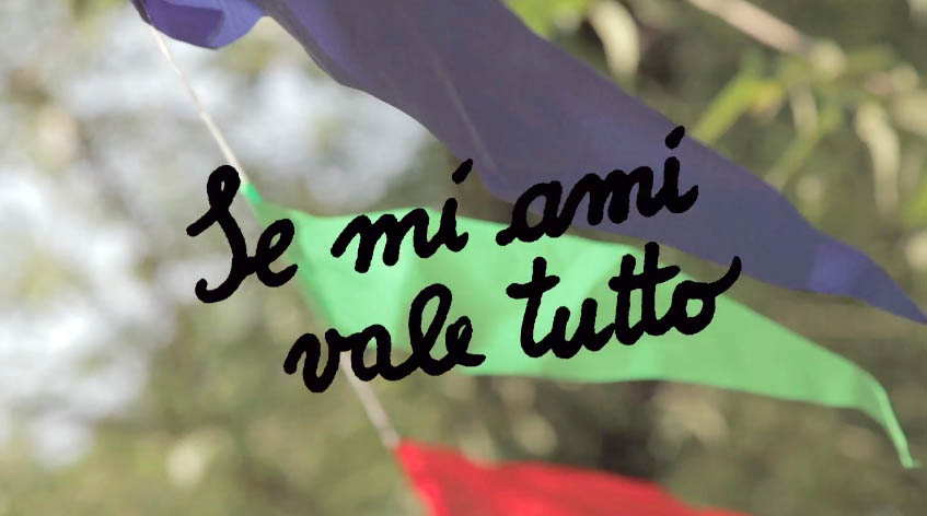 Il video report del MI AMI