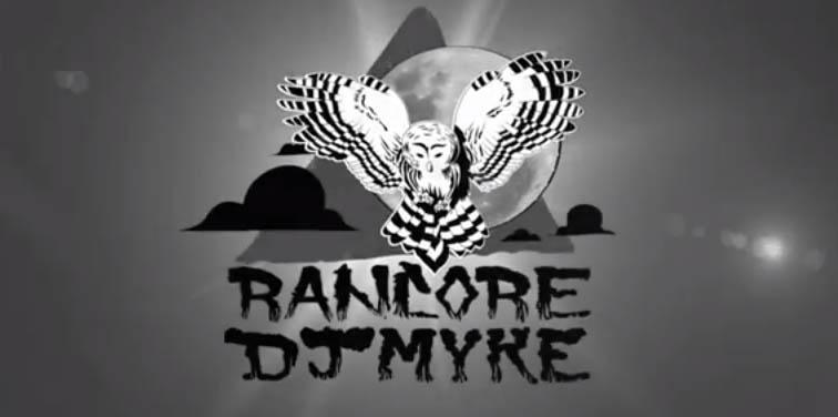Rancore & Dj Myke