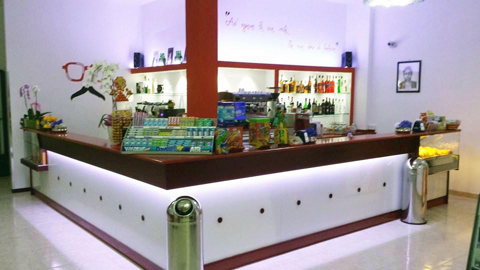 Il Brunori Café