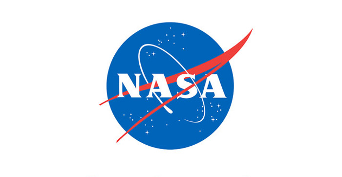 Nasa soundcloud