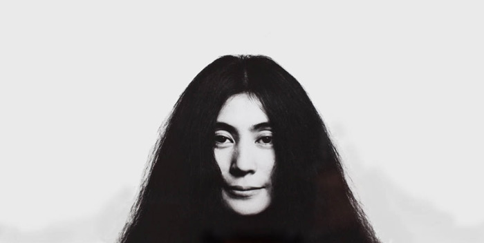 Yoko Ono, per molti la causa per cui si sono sciolti i Beatles - yoko ono beatles split