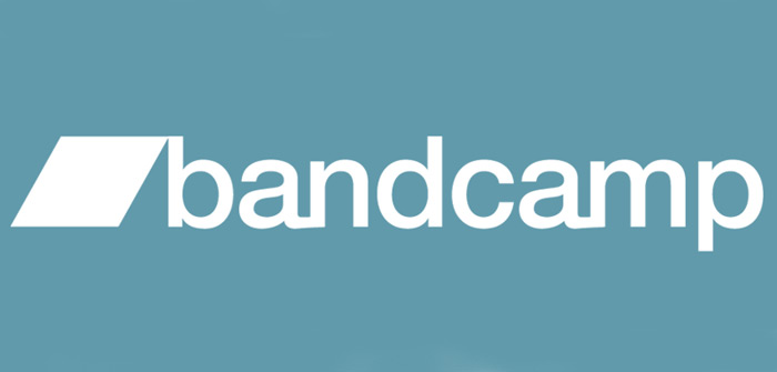 bandcamp ricavi milioni