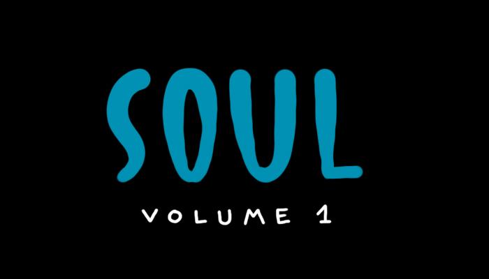 Soul Compilation