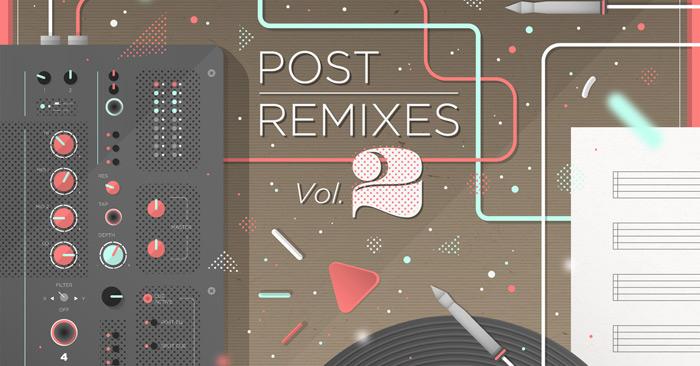 post-remixes-valigetta-vol-2-canzoni-dance-rock-cover