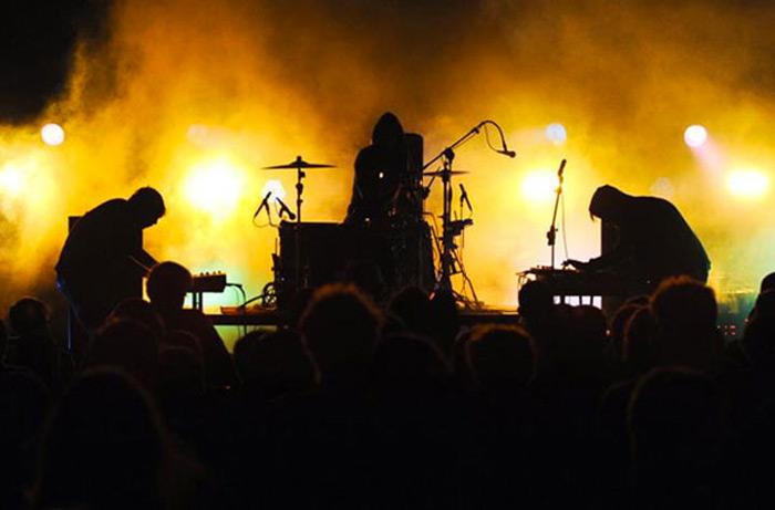 aucan-live-show-nuovo-tour-nuovo-album