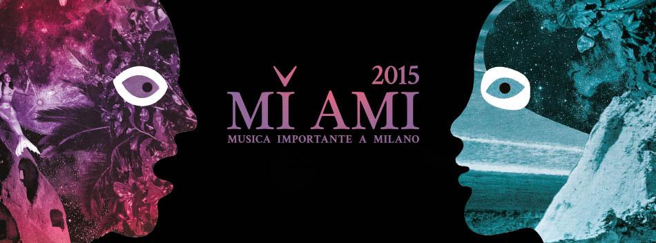 MI AMI 2015