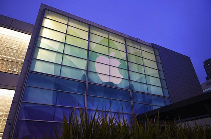 apple-indagata-antitrust-music-streaming