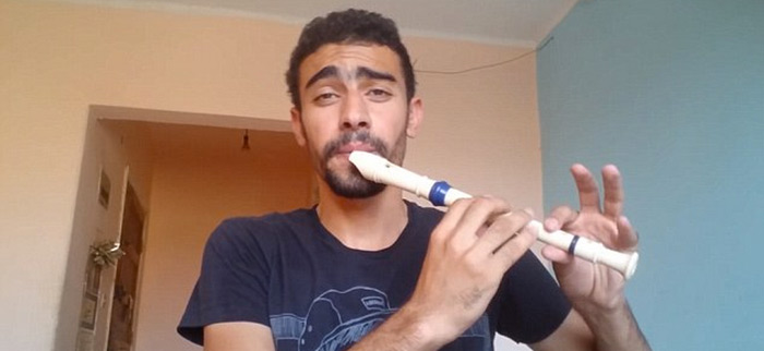 beatbox-flauto-incredibile