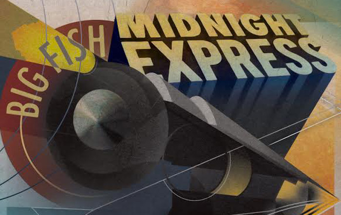 big-fish-mad-decent-diplo-midnight-express