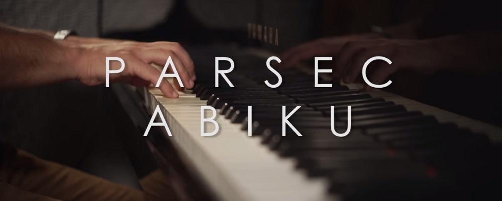 Abiku acoustic session