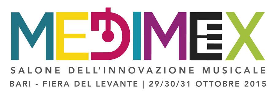 Logo Medimex