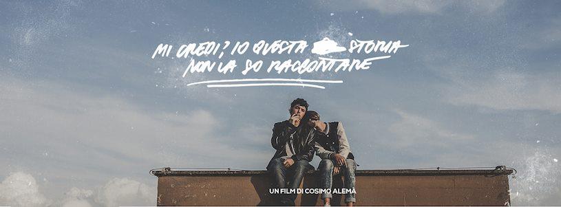 zeta film rap italiano