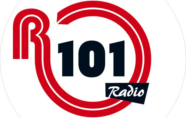 Radio 101 sport