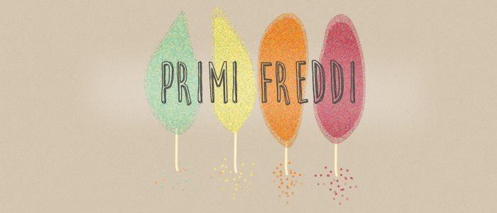 primi-freddi-playlist