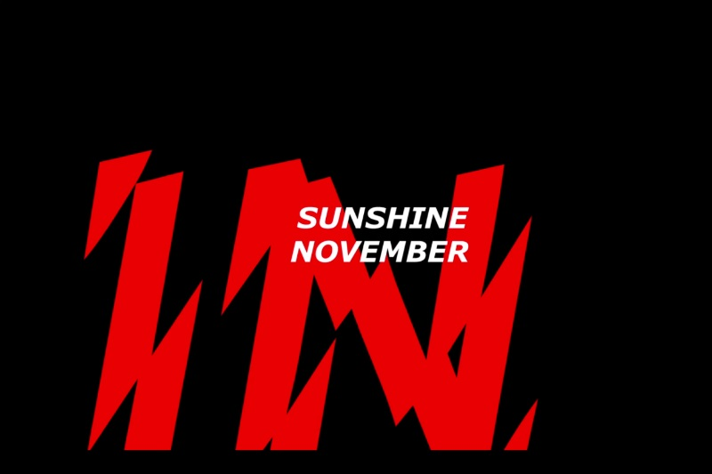 Sunshine in november club to club documentario