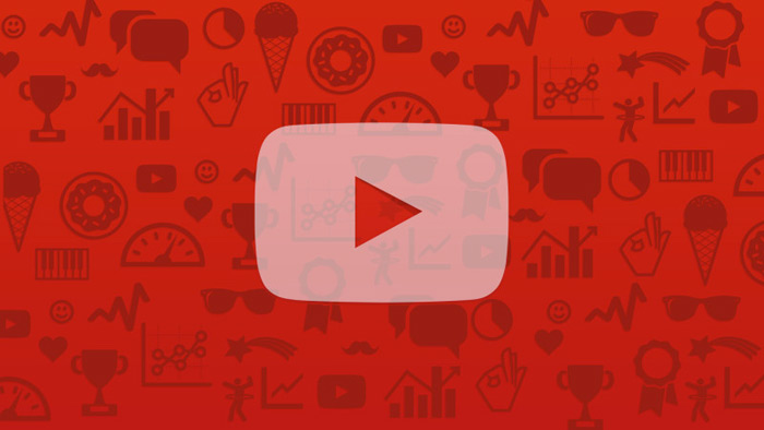 youtube music, la nuova app