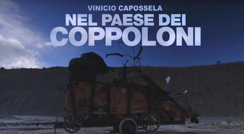 Nel paese dei coppoloni film