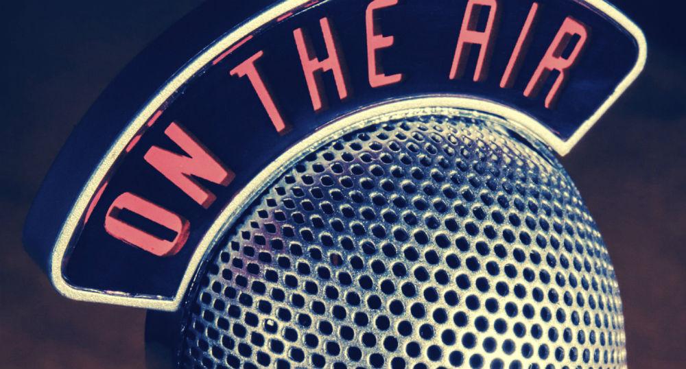 Immagine via fs.radio.br - Radio