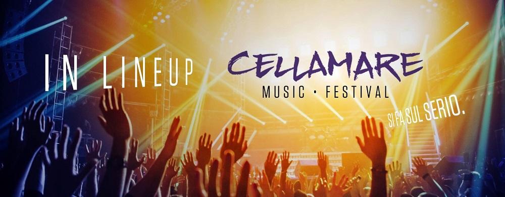 Cellamare Music Festival
