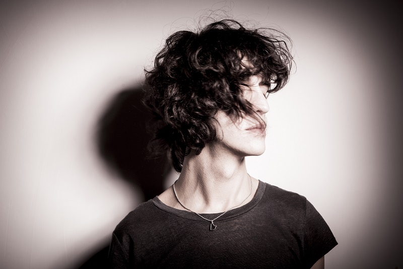 foto di Claudia Pajewski - Motta tour