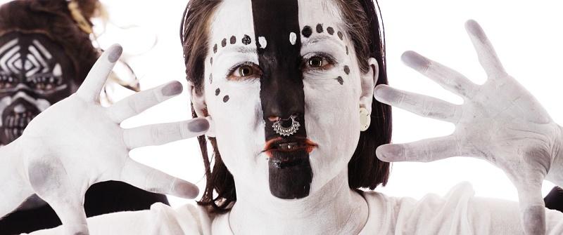 Antiplastic ft. Ackeejuice Rockers - Booka