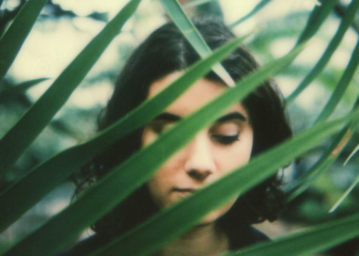 foto di Margot Pandone - Birthh Born in the Woods