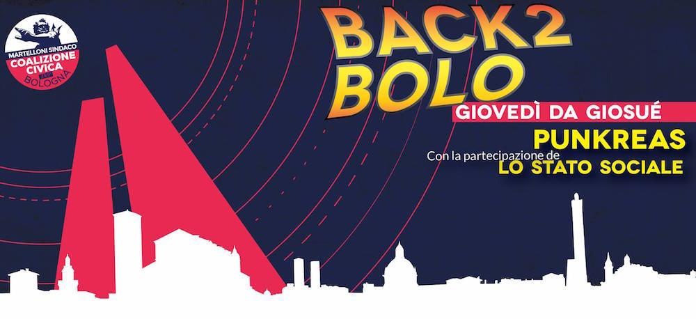Back2Bolo