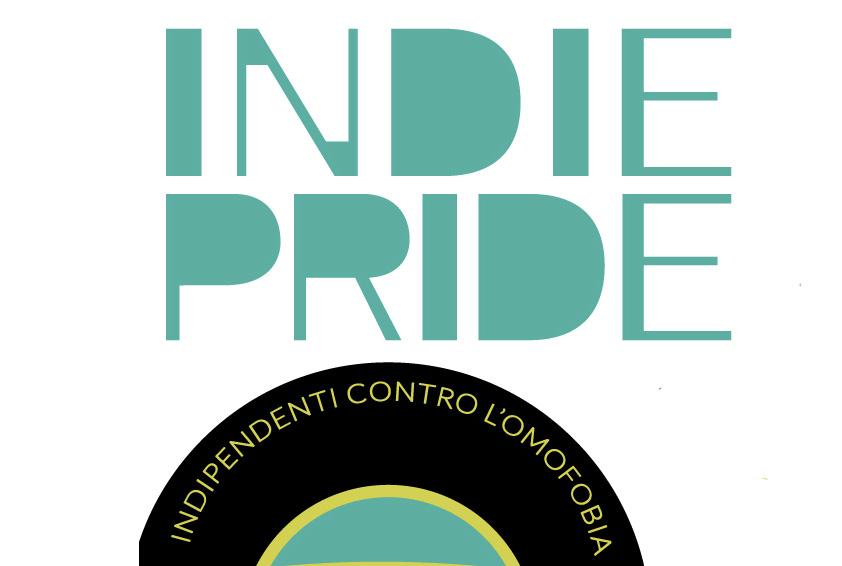 indie-pride-festival-omofobia-bullismo