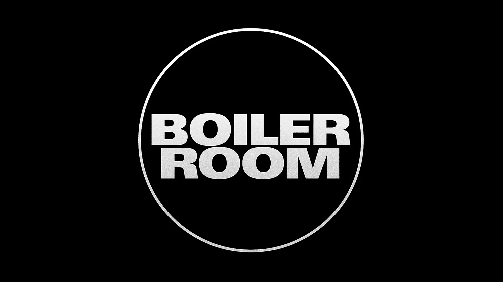immagine via global-sets.com - Boiler Room Milano
