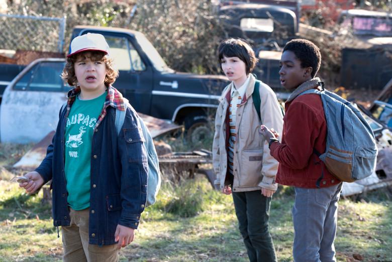 foto via indiewire.com -