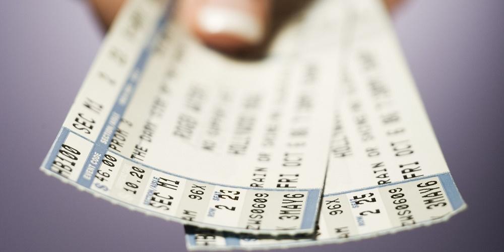immagine via wnymedia.net - Secondary Ticketing