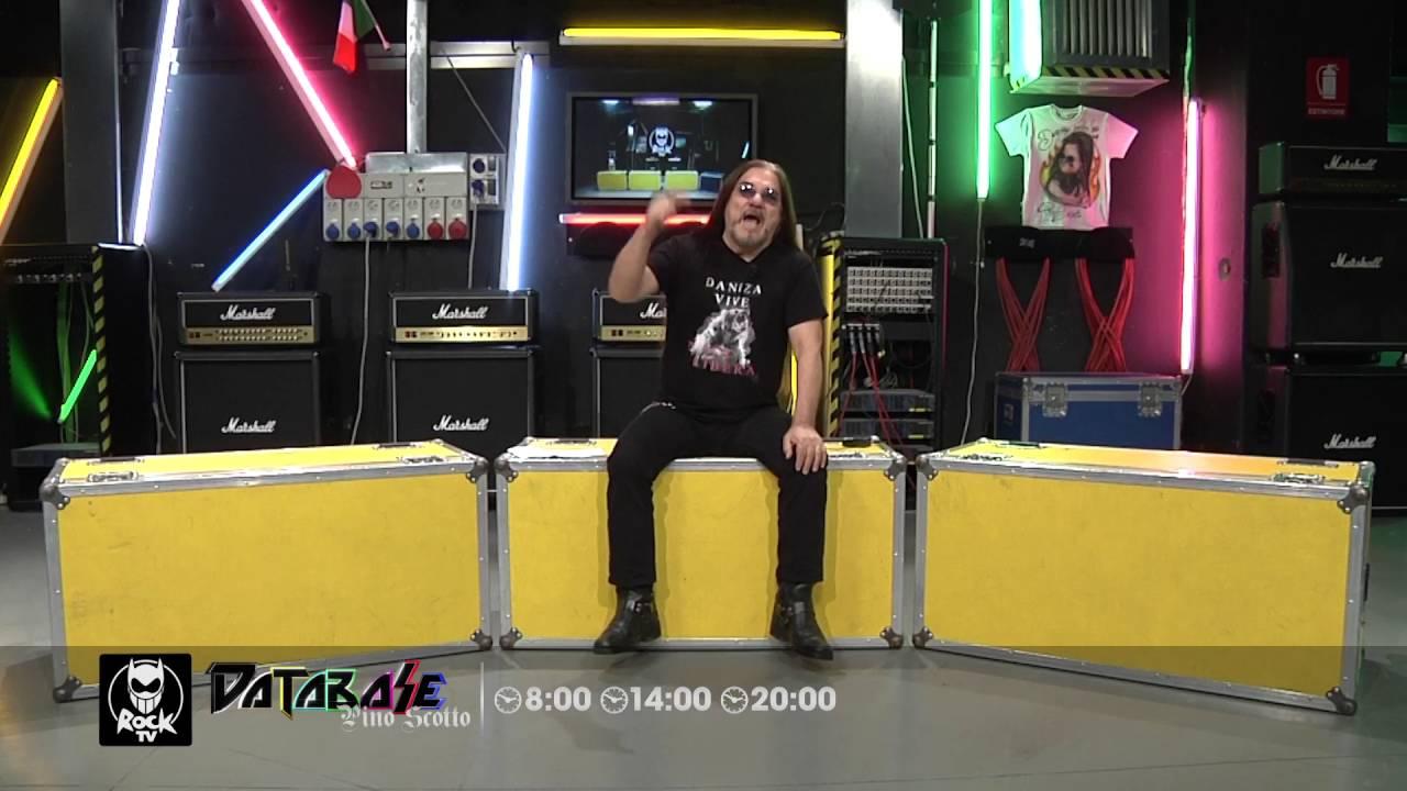 via cyberspaceandtime.com - Rock Tv