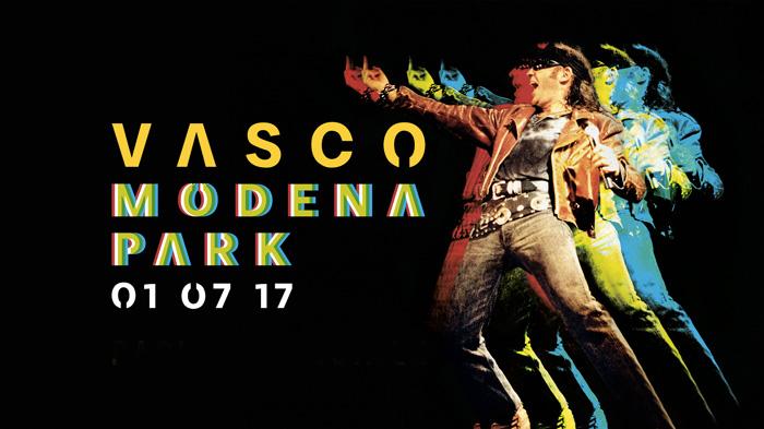 via http://vivaticket.vascomodena.it/ - Vasco Rossi Modena Park