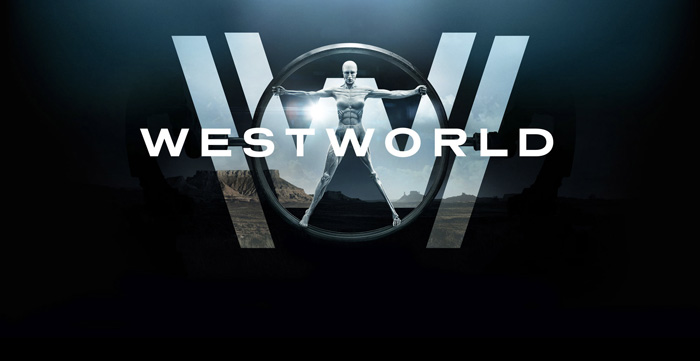 la colonna sonora di westworld in vinile