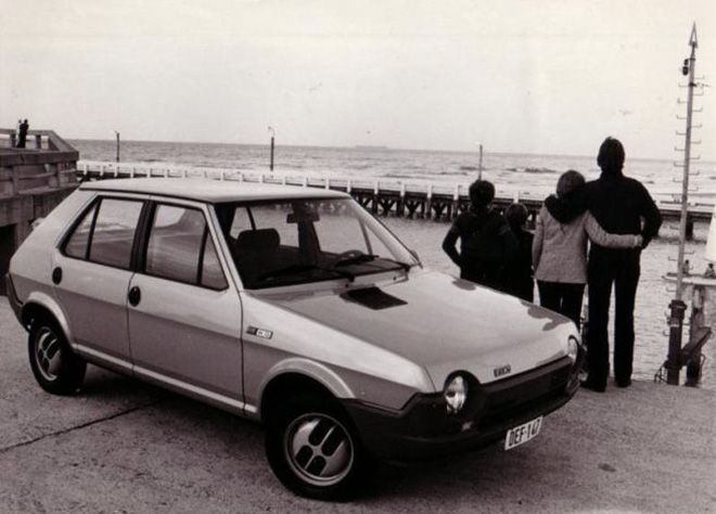 via www.autoblog.it - Ritmo Fiat 65 vasco rossi